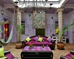 Photo of Riad Casa Lila Essaouira