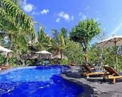 Photo of Mushroom Beach Bungalows Lembongan