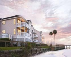 Photo of Wyndham Ocean Ridge Edisto Island