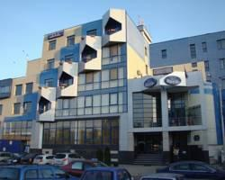 Photo of Alcadibo Center Pitesti