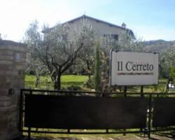 Il Cerreto