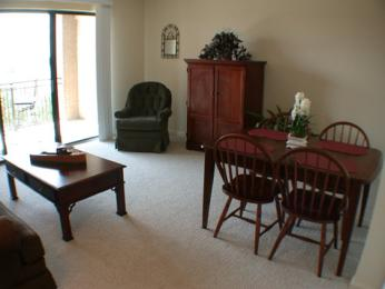 Photo of Riverview Suites Wilmington
