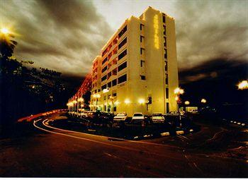 Photo of Jubilee Hotel Bandar Seri Begawan