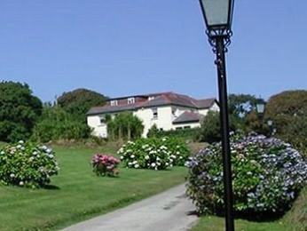 Photo of Beacon Country House Hotel St Agnes
