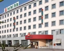 Ibis Verona