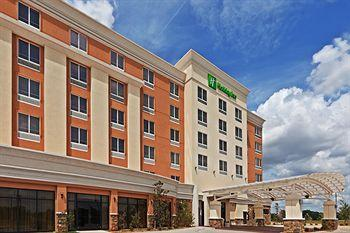 Holiday Inn Oklahoma City Airport North
