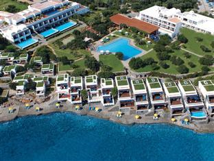Photo of Elounda Beach Hotel