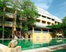 Krabi National Park Success Resort