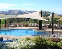 Photo of Novotel Barossa Valley Resort Rowland Flat