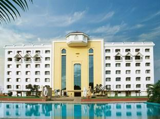 Vivanta by Taj - Trivandrum