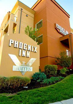 Photo of Phoenix Inn - Bend
