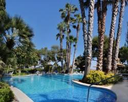Photo of Aparthotel Orquidea Playa Puerto Alcudia
