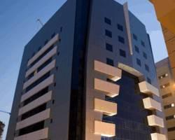 Avari Hotel Apartments Al Barsha
