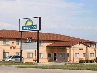 ‪Days Inn Shenandoah‬