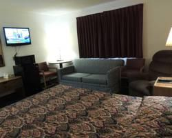 Photo of Relax Inn of Stewartville