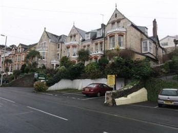 Photo of Strathmore Hotel Ilfracombe