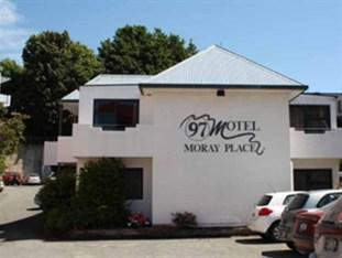 Photo of 97 Motel Moray Dunedin