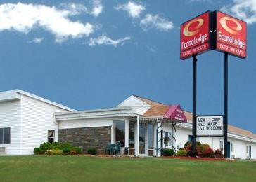 Photo of Days Inn & Suites Glenmont