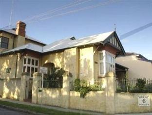 Photo of Danum House B&B Fremantle