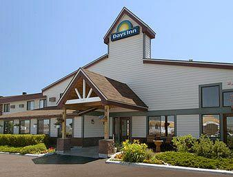 Days Inn Helena