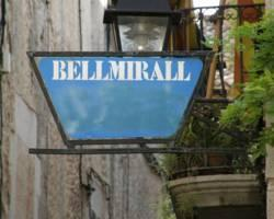Bellmirall