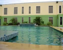 Photo of Airport Suites Hotel Piarco