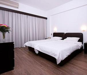 Photo of Frangiorgio Hotel Apartments Larnaca