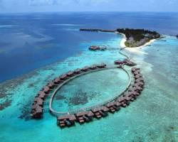 Photo of Coco Palm Kuda Hithi Bodu Hithi Island