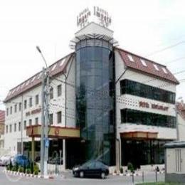 Photo of Hotel Impero Oradea