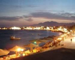 Pearl of South Sinai