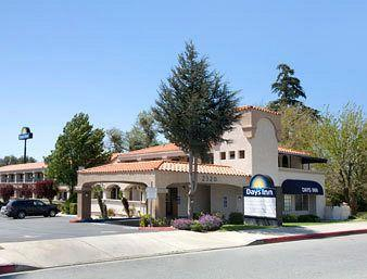 Days Inn Banning - Morongo Casino / Outlet Mall