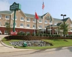 ‪Country Inn & Suites By Carlson, Goodlettsville, TN‬