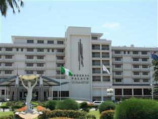 Photo of The Federal Palace Hotel Lagos