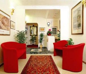 Photo of Hotel Giuliana Rome