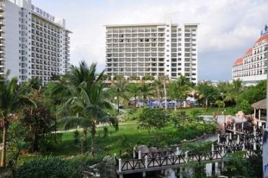 Photo of Yuhai Internationl Resort Sanya