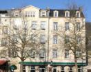Hotel Vauban