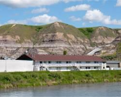 Photo of Travelodge Drumheller