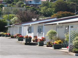 Photo of Arcadian Motel Dunedin