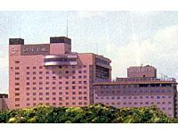 Photo of Grand Hotel Hamamatsu