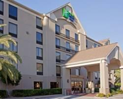 Photo of Holiday Inn Express Hotel & Suites Houston Hwy 59S/Hillcroft