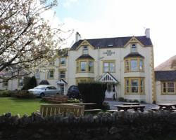 Coledale Inn