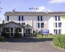 Larmor Plage Hotel