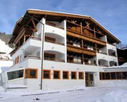 Photo of Hotel Marten Saalbach