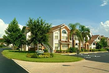 Photo of Holiday Villas Kissimmee