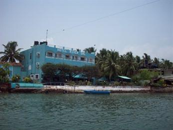 Photo of Hotel Riversal by the Sea Salcette
