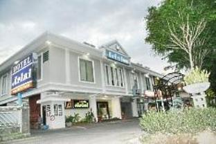 Arini Hotel