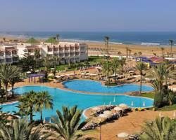 Photo of Iberostar Founty Beach Agadir