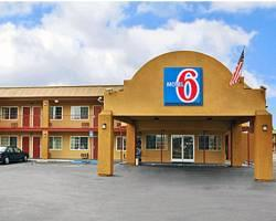 Photo of Motel 6 Visalia