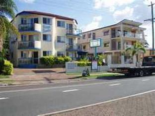 Photo of River Sands Holiday Apartments Maroochydore