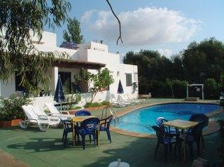 Photo of Don Felipe Apts. Cala d'Or